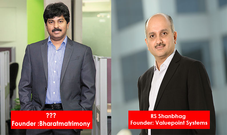 Success Story Of 5 Non-II T/IIM Entrepreneurs That Made India Proud On A Global Scale.