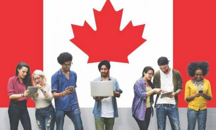 Punjab Government To setup a Department For Students Who Want To Study & Work Abroad