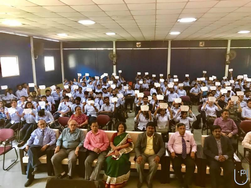 Vision Digital India: A game-changing digital learning program to make students industry-ready