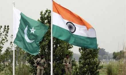 Pakistan closes Wagha Border, Air Corridor, Trade & Diplomatic Relations with India and Much more.