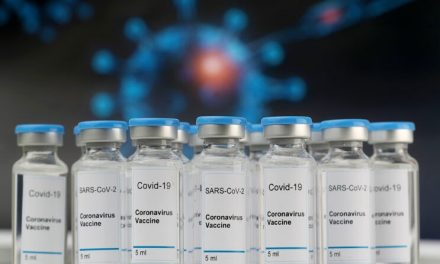 Who Should Not Get the COVID-19 Vaccine?