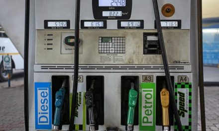 Petrol/Diesel Prices May Rise by Rs. 5 to 6 after Saudi's Crude Oil Price Explosion.