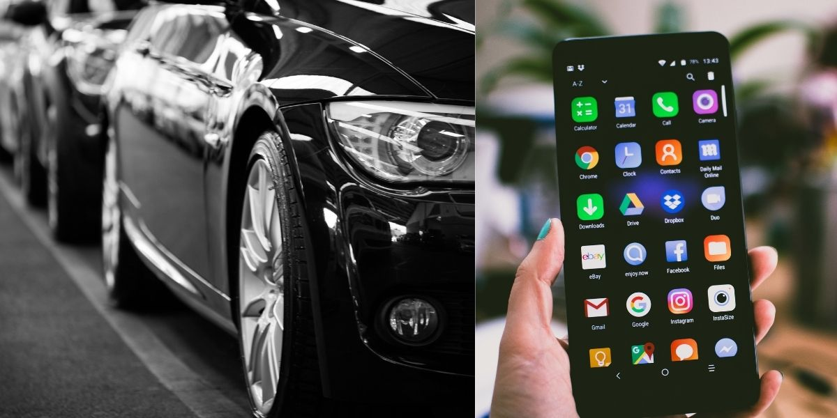Offers Too Good to be True: Get Samsung S20 at only Rs. 2869,  Cars with Massive Deals
