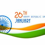 72nd Republic Day: How will the R-Day parade be different in 2021 due to COVID-19