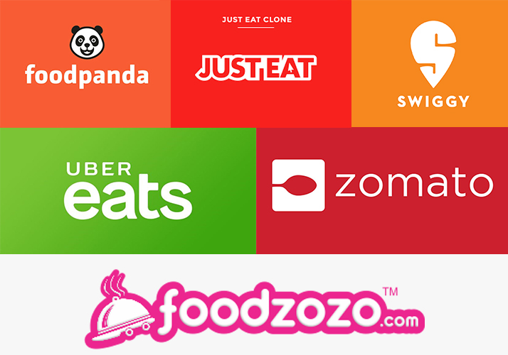 Online food delivery apps will stop giving discounts soon. Know Why?
