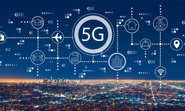 Things you need to know about 5G