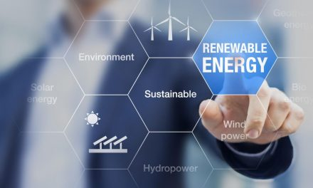 Renewable Sources can help you save your medical expenses. Read how?
