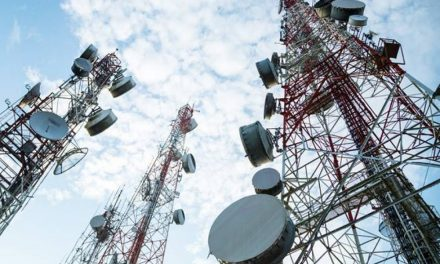 India may not have a 5G Network for another 5 years, say reports. Know Why?