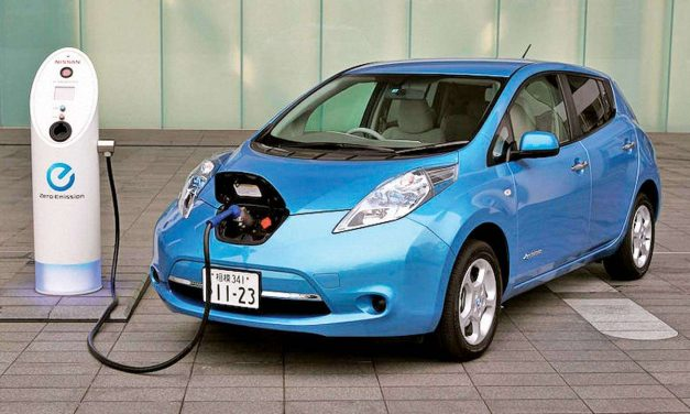 India roads will have these 5 electric vehicles by the end of 2019.