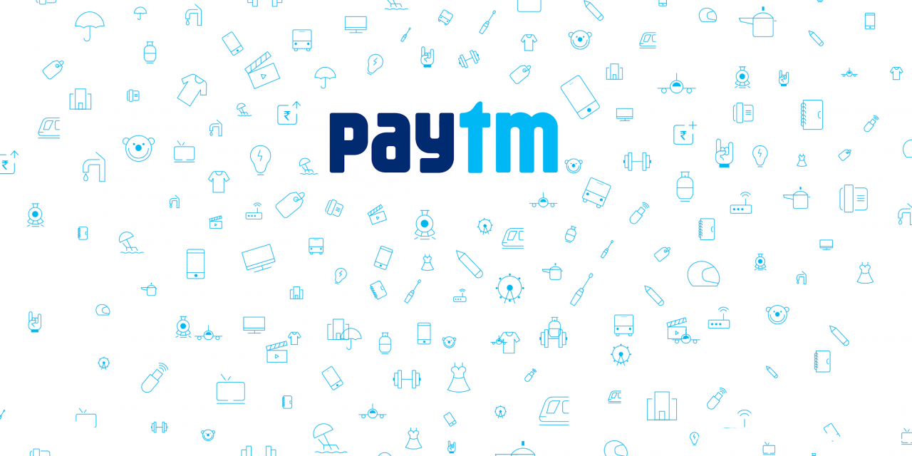 """Paytm launches it's all-in-one subscription platform """"Paytm First"""" and the discounts are flowing."""