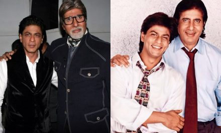 Educational Qualifications of your 10 Favourite Bollywood Celebrities.