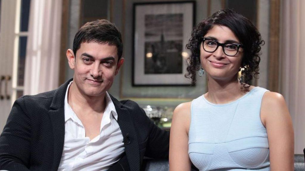 Aamir-Khan-with-Kiran-Rao