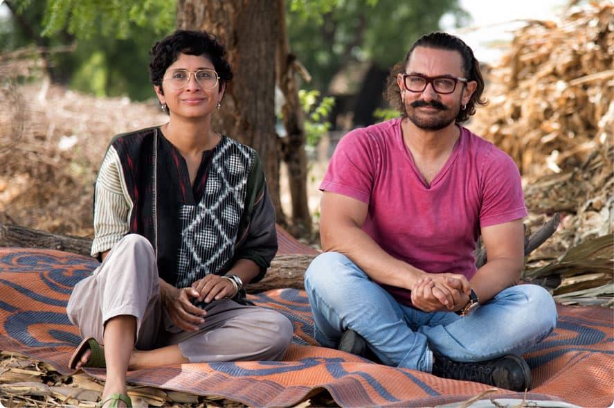 Aamir-and-Kiran-Paani-Foundation