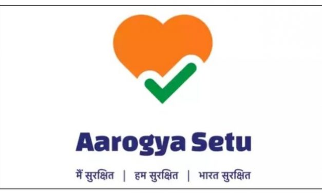 No walk-ins for COVID-19 vaccination- Here's how to register yourselves with CoWin or Aarogya Setu