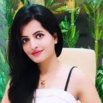 Meet Aishwarya Rai's twin-like lookalike Aashita Singh Who Is Internet's New Sensation
