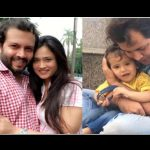 Abhinav Kohli criticizes disaffected wife Shweta Tiwari's for misleading him about son's location