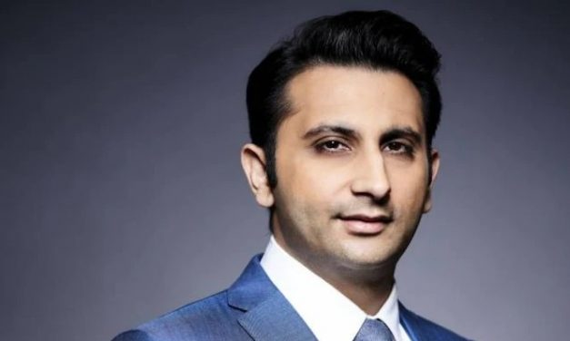 Serum Institute of India, CEO Adar Poonawalla: 'Never exported vaccines at the cost of people'
