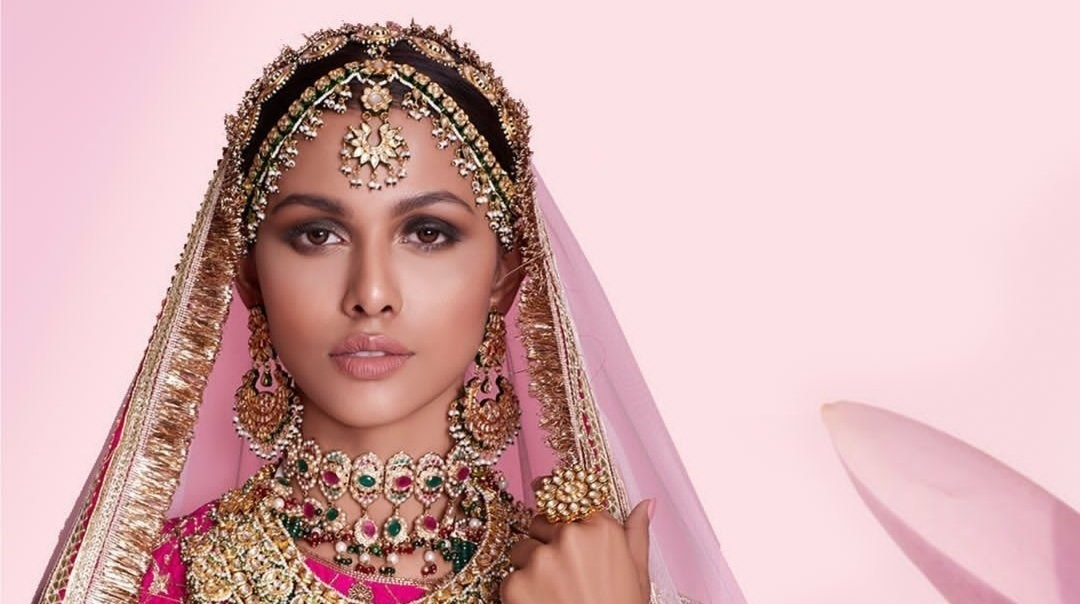 Miss India Adline Castelino declared 3rd runner-up at the 69th Miss Universe beauty pageant, 2021