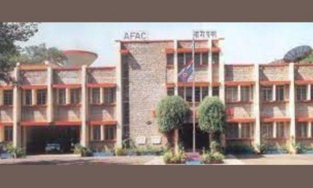 """""""Blackmailed, Forced to Give 2-Finger Test"""": IAF Rape Survivor Gives Horrid Testimony Against IAF"""
