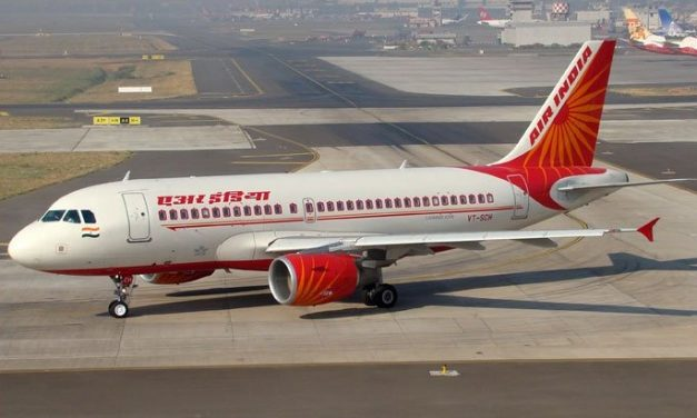 Air India Data Breach: Credit card, passport and personal details of 45 lakh passengers compromised