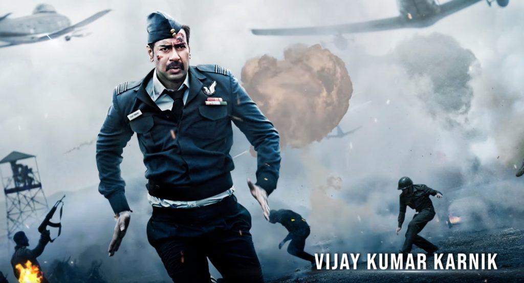 Ajay-Devgn-as-Vijay-Kumar-Karnik