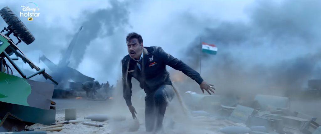 Ajay-Devgn-in-Bhuj