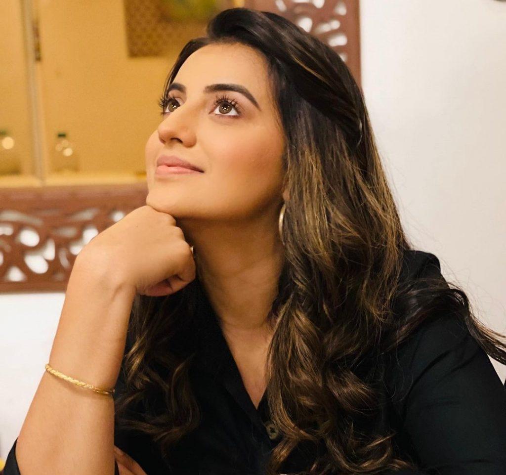 Akshara-Singh