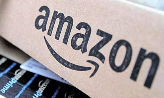 Amazon May Accept Digital Currency as a Method of Payment