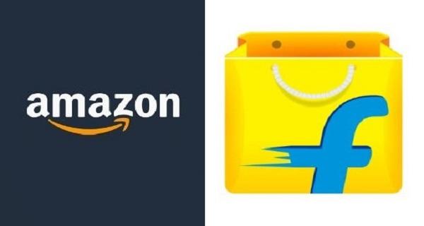 "SC Refuses to Halt Antitrust Investigation against Amazon, Flipkart: ""No Ground to Interfere"""