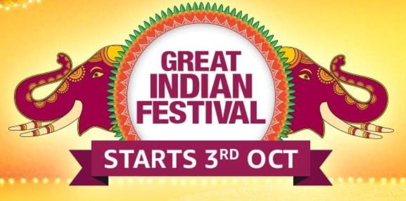 Amazon Great Indian Festival Sale: OnePlus Deals Revealed, Straight Rs 7,000 Discount on 9 Pro