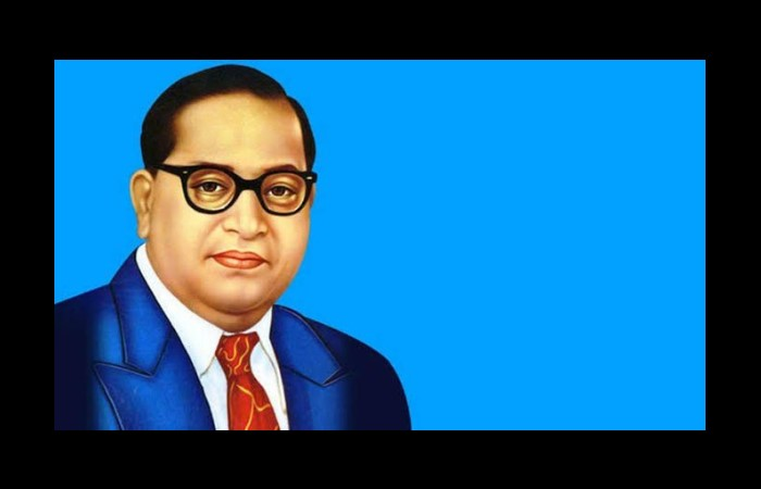 Ambedkar Jayanti 2021: 5 Facts You Must Know about the architect of Indian Constitution
