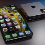 Apple to introduce iPhone 13 and Foldable phones