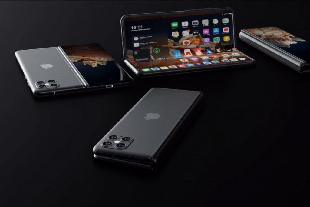 Apple-iPhone-13-Fold-4