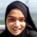 'Dua me yaad rakhna'- Troubled by husband, woman films video with smile on face, ends her life in Sabarmati River