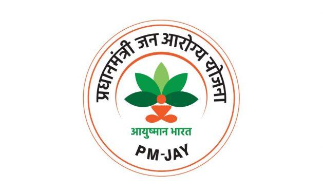 Telangana to adopt ambitious Ayushman Bharat scheme; These 3 States still to implement