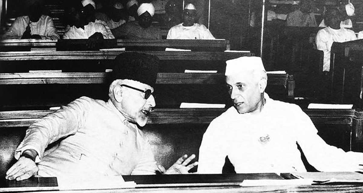 National Education Day: Learn About the Man behind Modern Indian Education