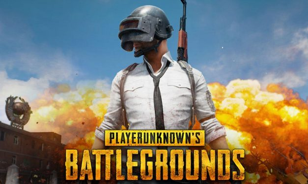 Battlegrounds Mobile India: Pre-Registrations open; How to register, System Requirements, Other details