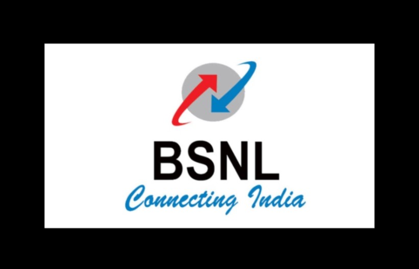 Nokia, Ericsson, Samsung may be allowed to bid for BSNL network upgrade