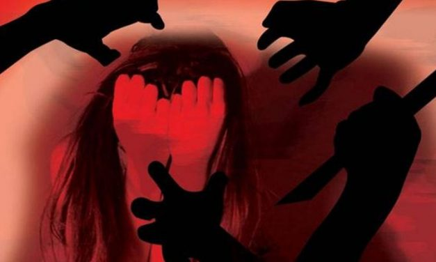 Badaun gangrape-murder case: Priest sent to judicial custody for 10 days