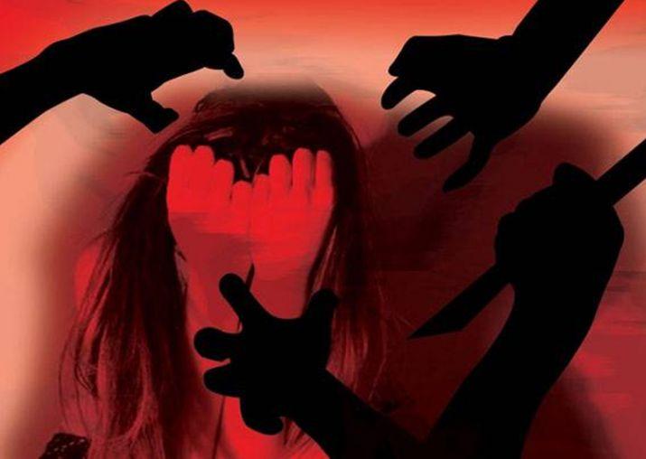 Badaun gangrape-murder case: Priest sent to judicial custody for 10 days