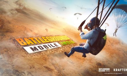 PUBG's replacement to be called Battlegrounds Mobile India; Developed by PUBG maker Krafton