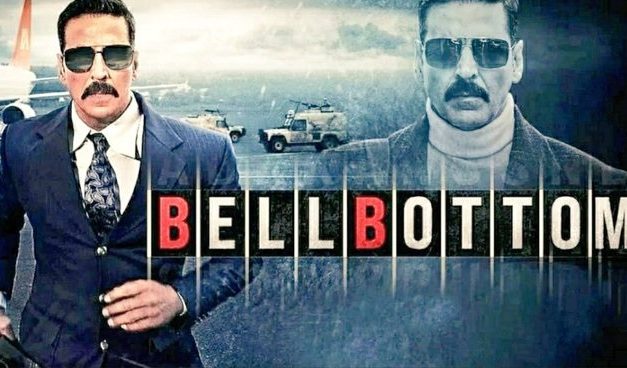Bell Bottom Movie Review: Akshay Kumar Drives the Film and Take it on His Shoulders