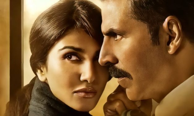 Bell Bottom Ban: Here's Why Akshay Kumar's Bell Bottom is Banned in 3 Gulf Countries