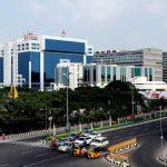 Bengaluru & Shimla Ranked No. 1 in Ease of Living Index