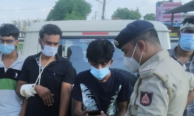 Bengaluru Gangrape: Accused used TikTok to trap women; Survivor brought back from Kozhikode
