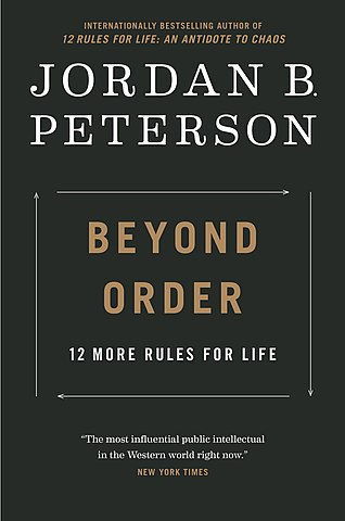 Beyond-Order-12-More-Rules-For-Life