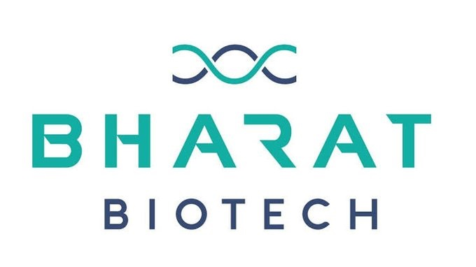 """""""Will sell Covaxin at maximum price to recover all costs"""": Bharat Biotech's MD Krishna Ella"""