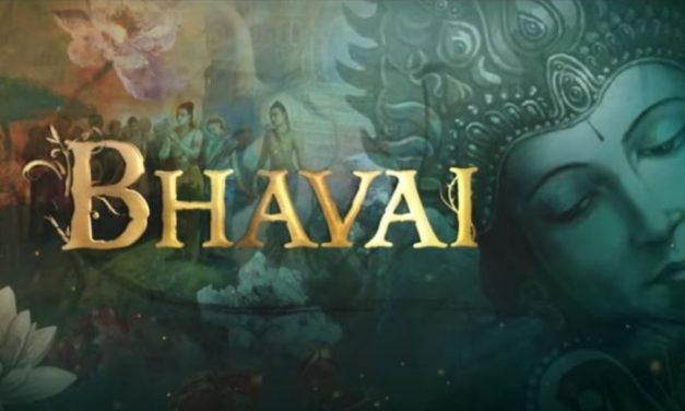 Pratik Gandhi's Raavan Leela Now Named 'Bhavai', Makers Remove Controversial Dialogue from Trailer