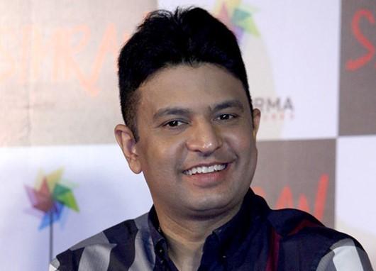 T-Series Managing Director Bhushan Kumar Accused of Rape, FIR Filed