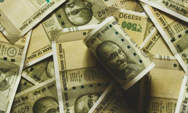Shocker! 2 Bihar School Students Find Over Rs. 900 Crores Deposited in Their Bank Accounts